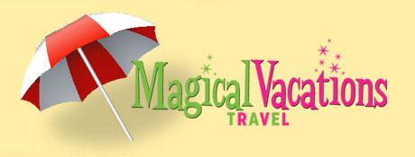 Magical Vacation Travel