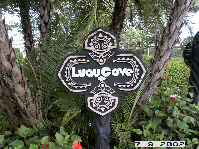 luausign1